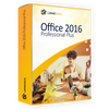 <transcy>Microsoft Office 2016 Professionnel Plus</transcy>