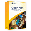 <transcy>Microsoft Office 2019 Professional Plus</transcy>