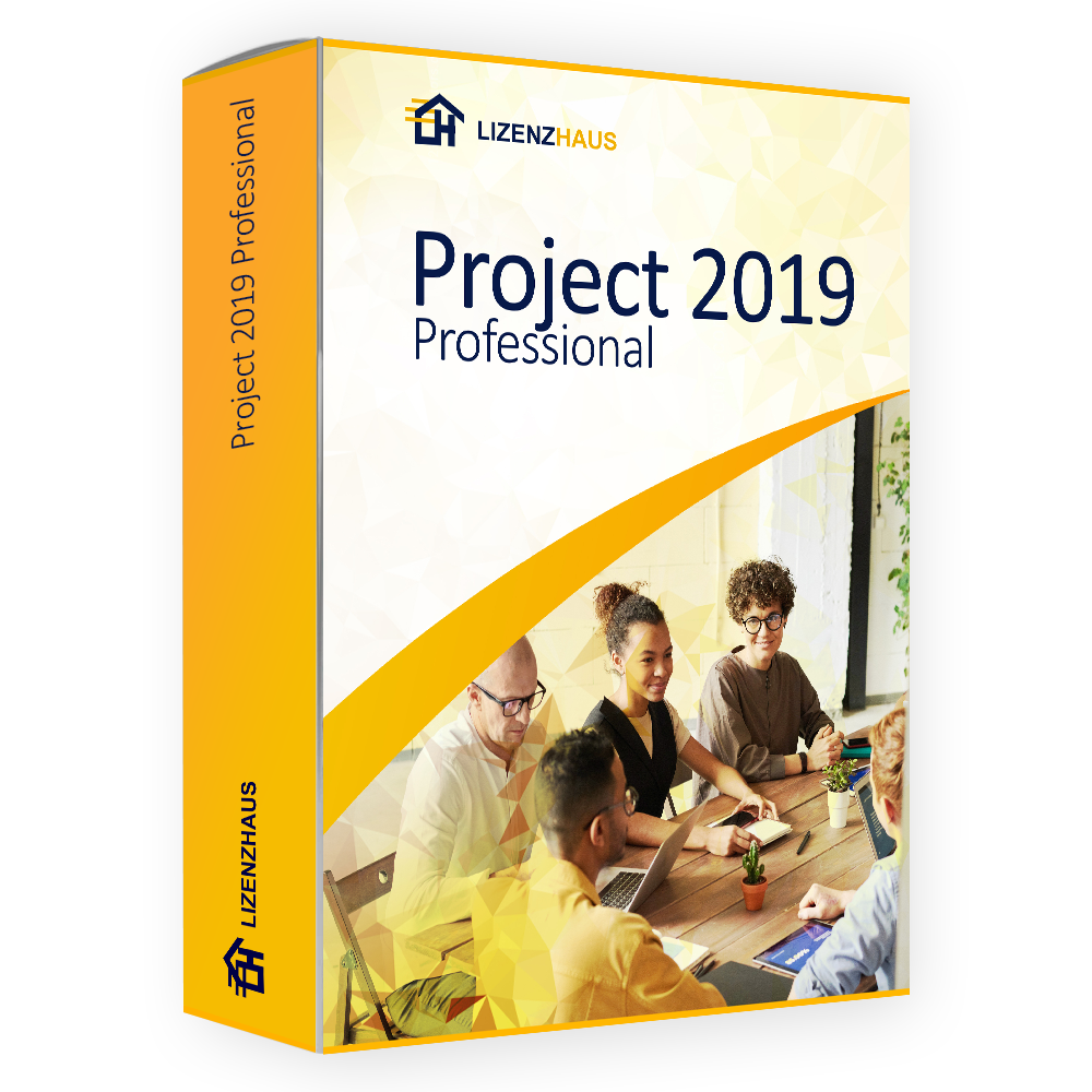 <transcy>Microsoft Project 2019 Professionnel</transcy>