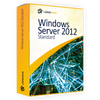 Microsoft Windows Server 2012 Standard R2