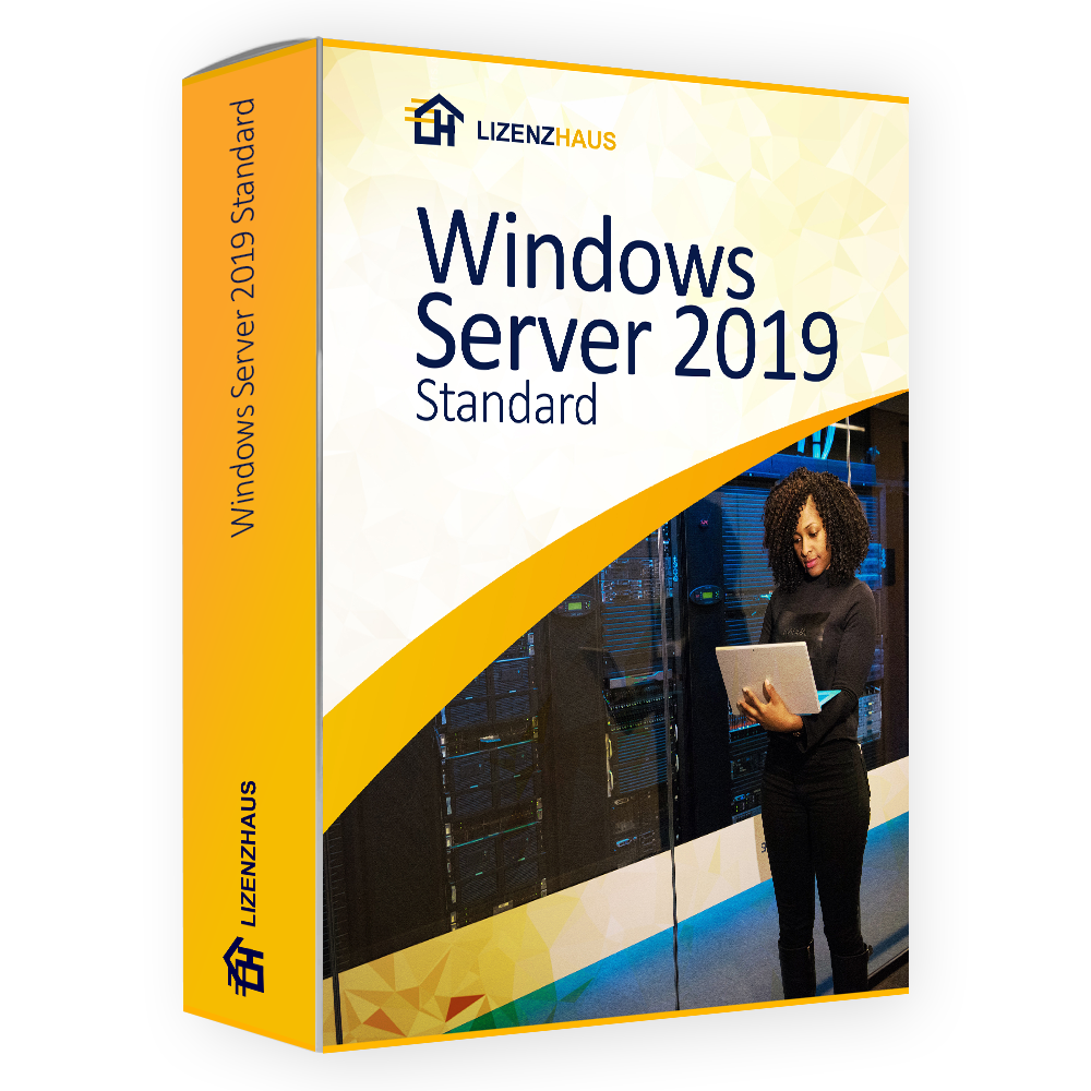 <transcy>Microsoft Windows Server 2019 Standard</transcy>