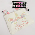 Little Lily Shop Miss Sunshine Glam Petite Pretend Makeup