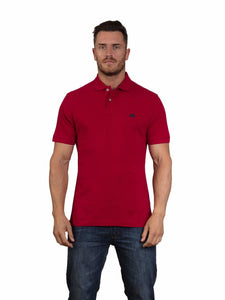 Raging Bull Signature Polo