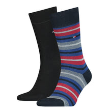 Load image into Gallery viewer, Tommy Hilfiger Socks
