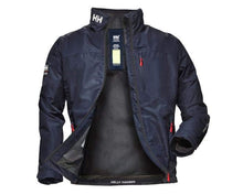 Load image into Gallery viewer, Helly Hansen Midlayer Jacket - JR MCMAHON EXCLUSIVE MENSWEAR