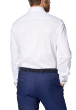 Load image into Gallery viewer, Eterna Modern Fit Shirt White 8100/00