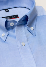 Load image into Gallery viewer, Eterna Modern Fit Shirt Button-down 8100/12