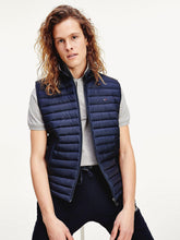 Load image into Gallery viewer, Tommy Hilfiger Packable Down Vest - JR MCMAHON EXCLUSIVE MENSWEAR