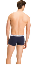 Load image into Gallery viewer, Tommy Hilfiger 3PK Trunk Navy
