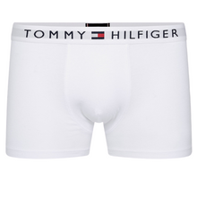 Load image into Gallery viewer, Tommy Hilfiger Trunk