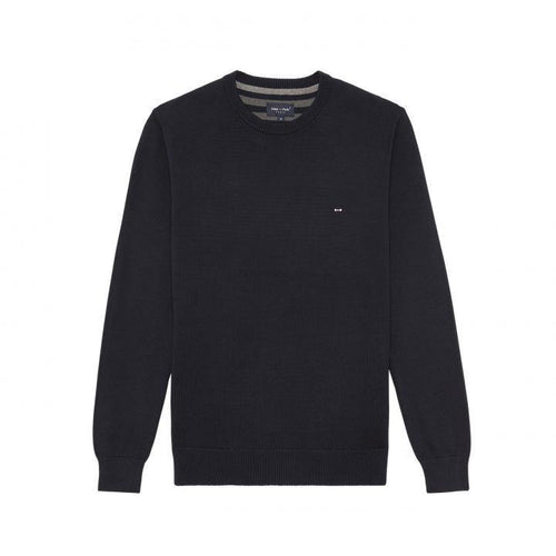 Eden Park Crew Neck - JR MCMAHON EXCLUSIVE MENSWEAR