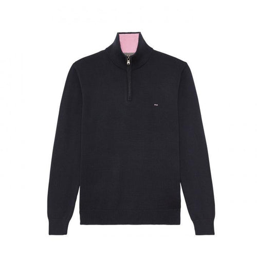 Eden Park 1/4 Zip - JR MCMAHON EXCLUSIVE MENSWEAR
