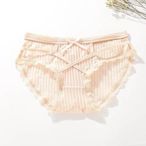 High Quality Women's Panties | Sexy Lingerie Canada