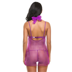 Women Sexy Hot Erotic Dress | Sexy Lingerie Canada