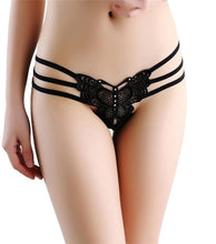 Load image into Gallery viewer, Women's Hot Erotic Panties | Sexy Lingerie Canada
