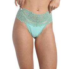 Load image into Gallery viewer, Women Seamless Cotton Panties | Sexy Lingerie Canada