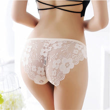 Load image into Gallery viewer, Women Sexy Lingerie Panties | Sexy Lingerie Canada