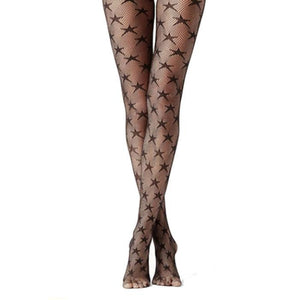 Women Sexy Fishnet Pantyhose Stockings | Sexy Lingerie Canada