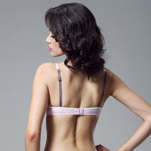 Load image into Gallery viewer, Women Sexy Signature Fantastic Bra | Sexy Lingerie Canada