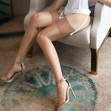 Women Sexy Stockings Pantyhose | Sexy Lingerie Canada