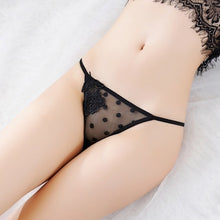 Load image into Gallery viewer, Women Sexy Temptation Panties | Sexy Lingerie Canada