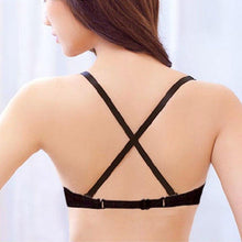 Load image into Gallery viewer, Sexy Backless Seamless Femme Bra | Sexy Lingerie Canada