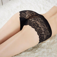 Load image into Gallery viewer, Sexy Lace Panties | Sexy Lingerie Canada