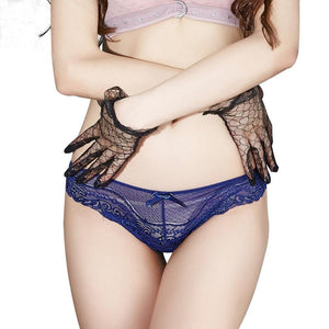 Sexy Lace Soft Breathable Underwear | Sexy Lingerie Canada