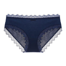 Load image into Gallery viewer, Sexy Low-Rise Underpants | Sexy Lingerie Canada