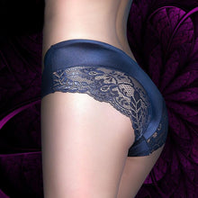 Load image into Gallery viewer, Sexy Seamless Panties | Sexy Lingerie Canada