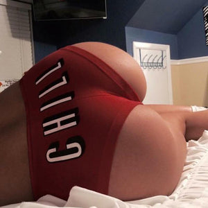 Women Chill Sexy Hot Popular Underwear | Sexy Lingerie Canada