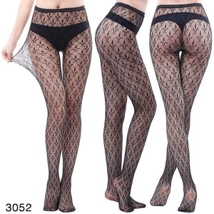 Women Erotic Body Stockings | Sexy Lingerie Canada