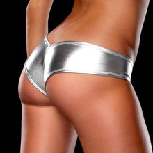 Load image into Gallery viewer, Women Lingerie Erotic Shiny Underwear | Sexy Lingerie Canada