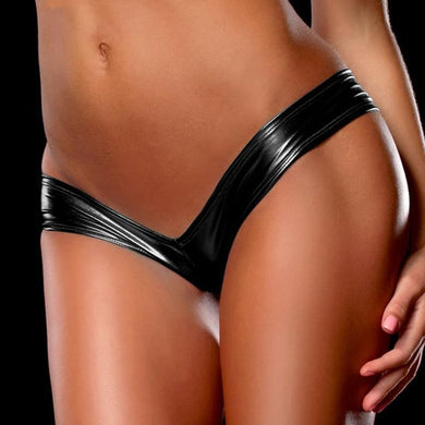 Women Lingerie Erotic Shiny Underwear | Sexy Lingerie Canada