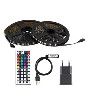 LED TELEVISION TAPE
