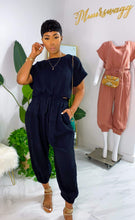 Load image into Gallery viewer, 2020 summer fashion Kaya Jumpsuit