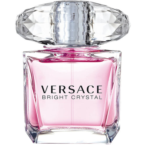 Versace Bright Crystal EdT, Parfym Dam