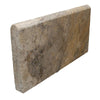 Scabos Travertine 12x24 5cm Tumbled Pool Coping
