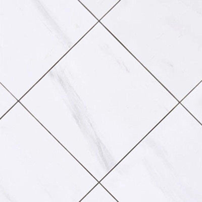 Dolomite Pearl Marble 12x12 Polished Tile