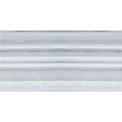 Marmara Marble 12x24 Polished Tile