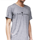 Plant With Purpose Logo T-Shirt