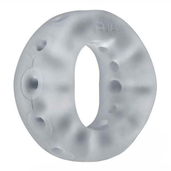 Oxballs Air Super Lite Sport Cockring
