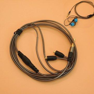 Earphone Cable