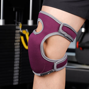 cozyrex,Sports Kneepad Basketbal Cycling Knee Support Knee Pads,CozyRex,