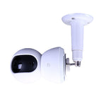 cozyrex,360° Rotation Mijia IP Smart Camera With Bracket Wall Mounted Holder,CozyRex,