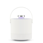 cozyrex,VH 328 Mosquito Killer Lamp USB Electric Photocatalyst Mosquito Repellent Insect Killer Lamp Trap UV Light  from xiaomi youpin,CozyRex,