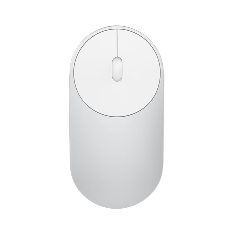cozyrex,Portable Wireless Dual Mode Mouse - Original Bluetooth Mouse,CozyRex,
