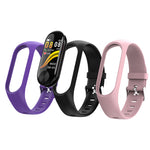 cozyrex,IPS Color Screen - IP67 Waterproof Smart Watch Heart Rate Monitor - Fitness Sports Bracelet,CozyRex,