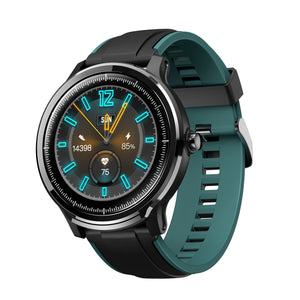 cozyrex,[UI Update]Kospet Probe IP68 Full Touch Screen Wristband Customized Watch Face HR Blood Pressure SPO2 Monitor Long Standby Smart Watch,CozyRex,