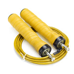 cozyrex,Adjustable Skipping Rope Fitness Speed Jump Ropes,CozyRex,